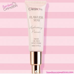 Primer Flawless Stay Hydrating Beauty Creations
