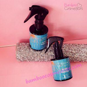 Spray Con Aroma Para Cabello 1pz