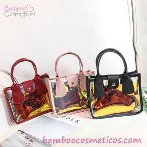 Bolsas & Mochilas